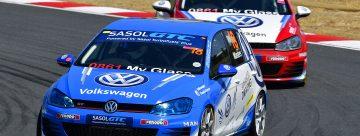 Motorsport National Events
