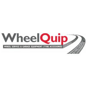 WheelQuip